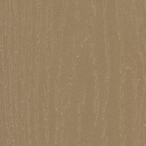 3 1 2 Quot Premium Embossed Faux Wood Vertical Blinds