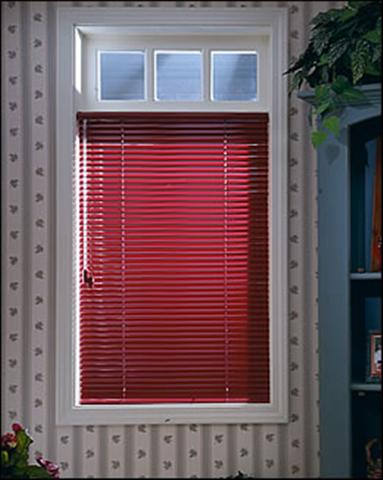 1 Premium Aluminum Custom Blinds and Shades By usablinds.com