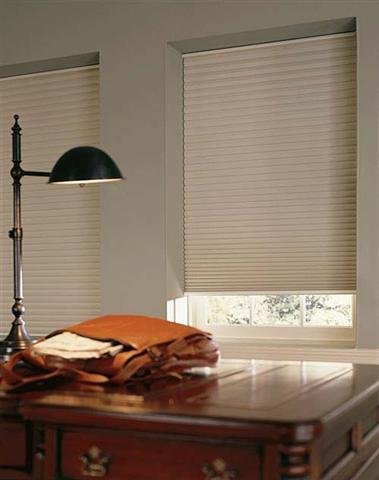 3/4 Single Cell Blackout Custom Blinds and Shades By usablinds.com