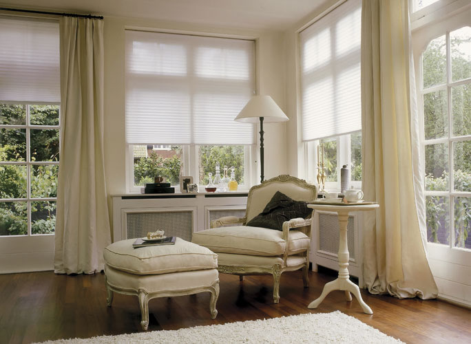 9/16 Cordless Light Filtering Shades Custom Blinds and Shades By usablinds.com