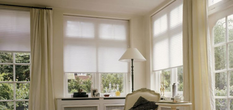 Custom Blinds and Shades By usablinds.com